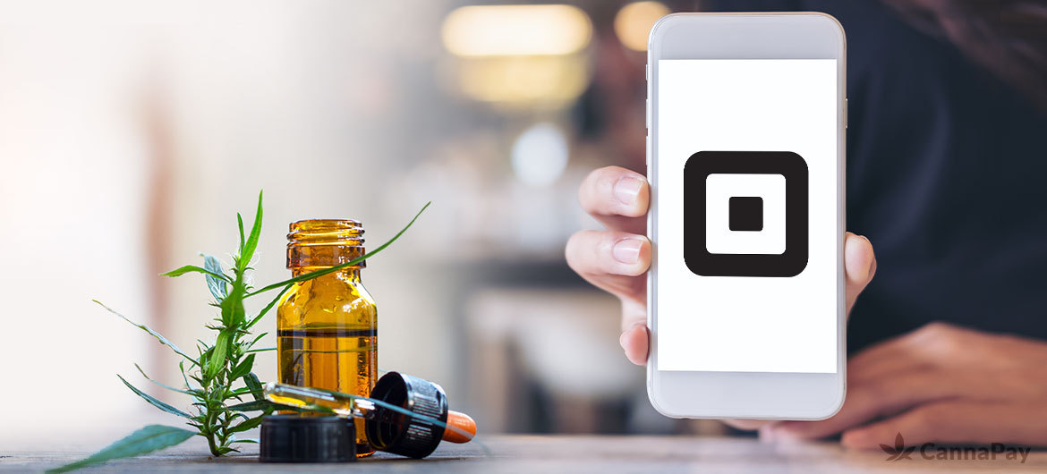 What Is Square's Policy for Cannabis & CBD?